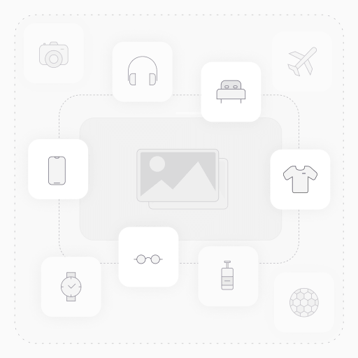 1/24 SCX24 1967 Chevrolet C10 4WD Truck Brushed RTR - Green