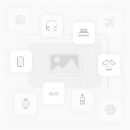 [PRB08007] BlackJack Spektrum Proboat Red